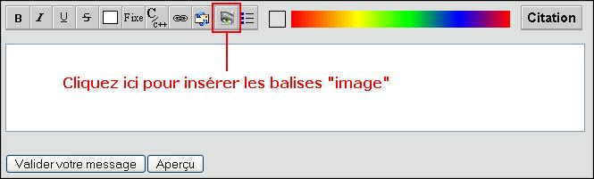 http://blueinvasion.free.fr/ressources/hfr/tuto_image/reponse-balises-1.jpg